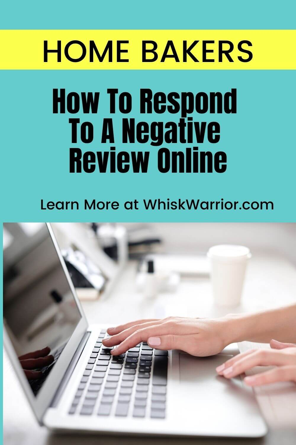 Not sure how to respond to a negative review online? Do you want to turn that negative review around? Read on to find out how and see sample scripts to reply.